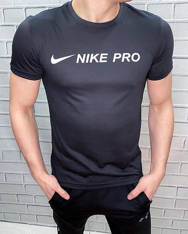 1111 Nike XL, фото 2