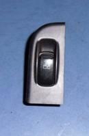 Кнопка опускания стекла задняя праваяHyundaiTrajet2000-2008