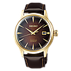 Годинник Seiko SRPD36J1 Presage Coctail Time Automatic MADE IN JAPAN