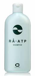 RA-ATP SHAMPOO