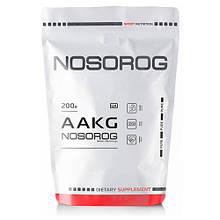 NOSOROG Nutrition AAKG 200 g
