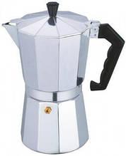 Гейзерна кавоварка BOHMANN BH-9409