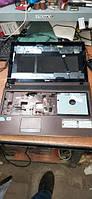Корпус від ноутбука Acer Aspire 5336 № 21100376