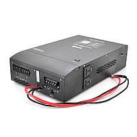 ДБЖ з правильним синусом Europower RTSWm-MPPT-5000LCD, 3500W, 48V, ток заряду 20 / 40A, 140-275V, MPPT (20 /