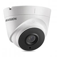 2Мп IP Камера купольна Hikvision DS-2CD1321-I(E) (4 мм)