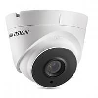 2Мп IP купольна Камера Hikvision DS-2CD1321-I(E) (4 мм)