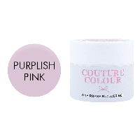 Однофазний гель пурпурно-рожевий COUTURE Colour 15 мл