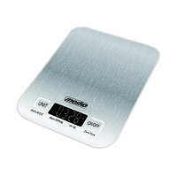 Весы кухонные Mesko MS 3169 white
