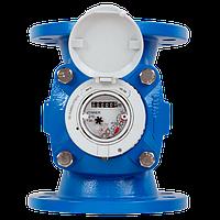 Счетчик холодной воды Zenner WPD Ду 100