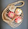 Авоська – практичная сумка всех времён