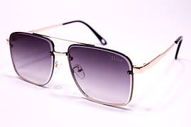 Солнцезащитные очки CD 2098 C1