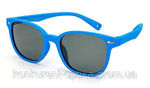 Защитные очки для детей полароид