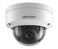 2 Мп IP відеокамера Hikvision DS-2CD1123G0E-I (2.8 ММ)