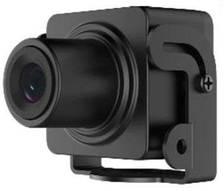¶2 Мп IP мережева міні-відеокамера Hikvision DS-2CD2D21G0 / M-D / NF (2.8 ММ)