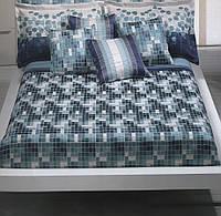 Покрывало декоративное на кровать Cuarzo 200x270