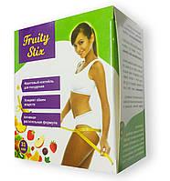 FRUITY STIX - Коктейль для похудения в стиках (Фрути Стикс)