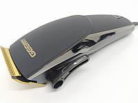 Машинка для стрижки Geemy GM-812