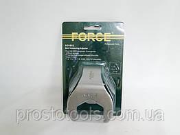 Рожковый ключ для натяжителя ремня GM OPEL  Force  9G0802