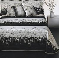 Покрывало декоративное на кровать Nacar 200x270
