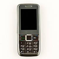 Nokia Matrix E90 Серый