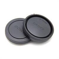 Крышки байонета для Sony E