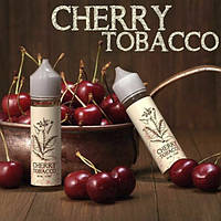 Ароматизатор Cherry Tobacco (TPA)