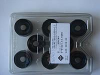 Гидрокомпенсатор Т5 1,9TDi/2.5TDi. Купить гидрокомпенсаторы Фольксваген Т5 в Киеве