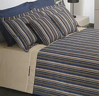 Покрывало декоративное на кровать Utility 200x270