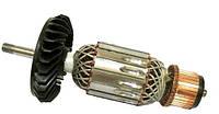Якорь на болгарку Bosch GWS 20-230
