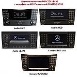 USB MP3 адаптер Skif, фото 2