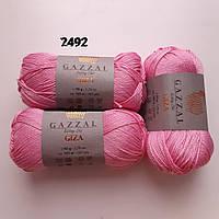 Gazzal Giza(Гіза) - 2492