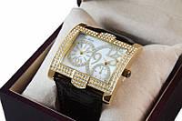Женские часы Alberto Kavalli 07486