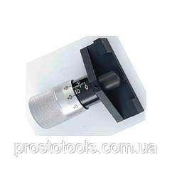 Приспособление для проверки натяжения ремней  Force  9G0804