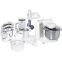 Кухонний комбайн Bosch MUM 4856 *