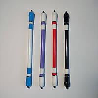 Ручка для пенспиннинга Buster CYL (Dr. Grip Grip), фото 1