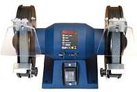 Точильный станок Craft-tec ТЭ-200