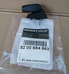 Держатель антенны Renault Symbol/Clio 2 (оригинал)