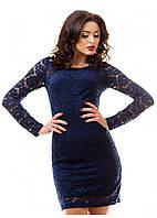 Женское Платье mini Modno р. 46-48-50, фото 1