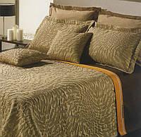 Покрывало декоративное на кровать Oasis 180x270
