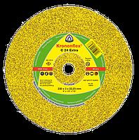 Круг отрезной для камня Kronenflex C24 Extra 180*3*22