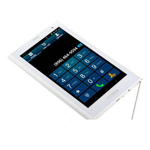 Планшет IPAD 9900 / 9700 + чехол-подарок