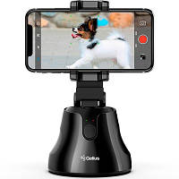 Штатив для блогерів з датчиком руху Gelius Pro Smart Holder Follower GP-SH001 360° Rotation