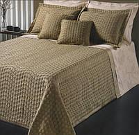 Покрывало декоративное на кровать Zinnia 180x270