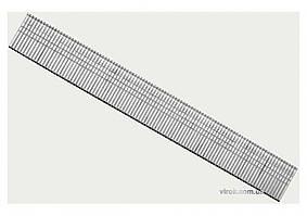Цвяхи для пневматичної степлера VOREL 16 х 1.0 x 1.3 мм 5000 шт