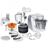 Кухонний комбайн Bosch MUM 58259 *