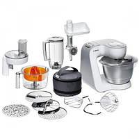 Кухонный комбайн Bosch MUM 58259 *