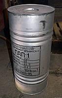 Алюминиевая пудра ПАП-1 (ГОСТ)