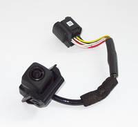Камера заднього виду Honda FCX Clarity (17-) 39530-TRV-A01
