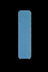 Змінні файли для пилки короткою (шліфувальник на пінної основі) EXCLUSIVE 51 180 грит (10шт.)