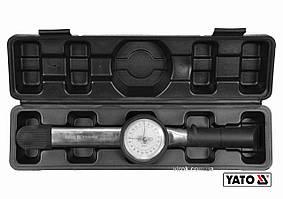 Сокира-колун 3500 м рукоятка 1000 мм з ясена MASTERTOOL 05-0133